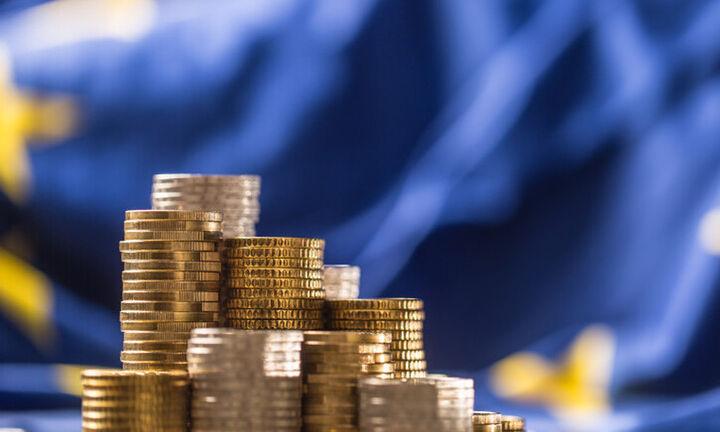 Κομισιόν: Άντλησε 20 δισ. ευρώ μέσω δεκαετούς ομολόγου για την  χρηματοδότηση του Ταμείου Ανάκαμψης - Fpress.gr
